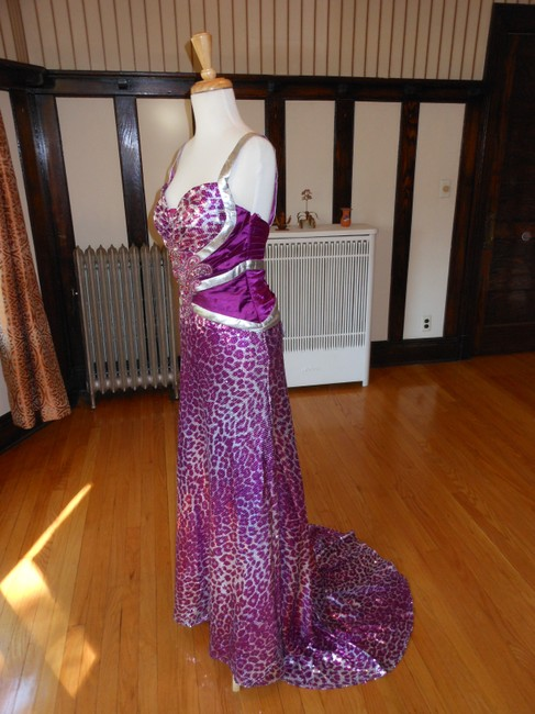 Other Evening Dress Image 1