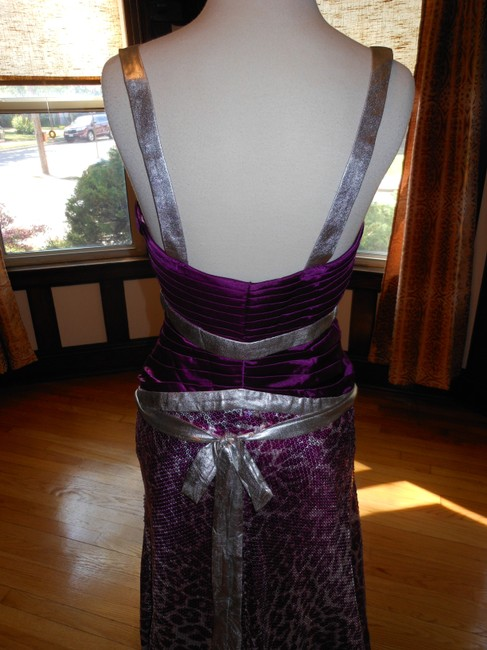 Other Evening Dress Image 4