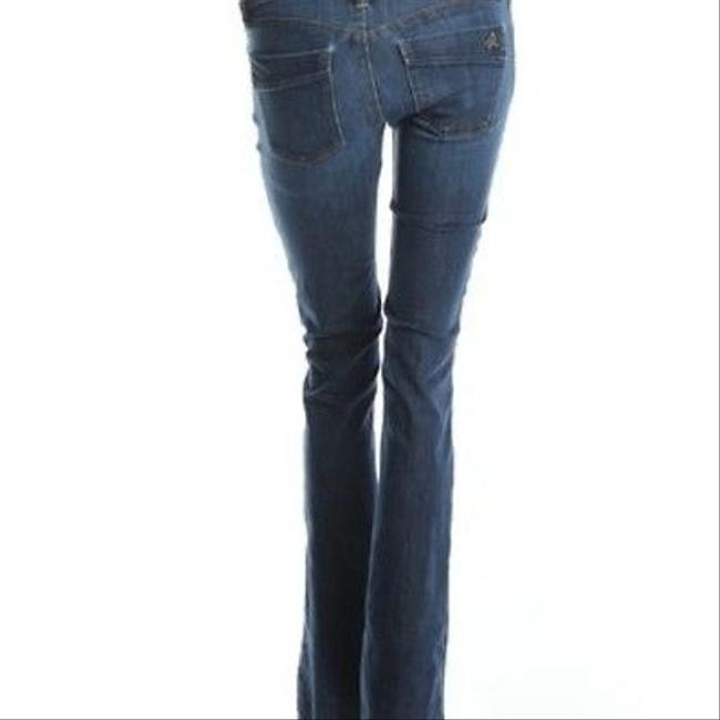 DL1961 Boot Cut Jeans-Medium Wash