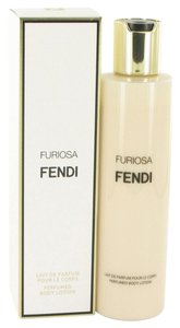 Fendi FENDI FURIOSA by FENDI ~ Women's Body Lotion 6.7 oz