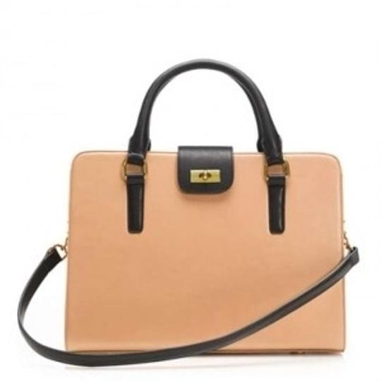 Preload https://item2.tradesy.com/images/jcrew-edie-attache-camel-leather-satchel-140121-0-0.jpg?width=440&height=440