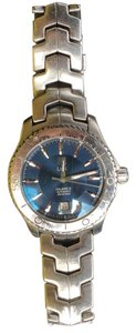 TAG Heuer Tag Heuer Calibre 5 Automatic 200 Meters