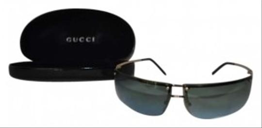 Preload https://item5.tradesy.com/images/gucci-gucci-sunglasses-140129-0-0.jpg?width=440&height=440