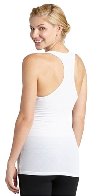 Pheel Pheel Breathe Tank Top