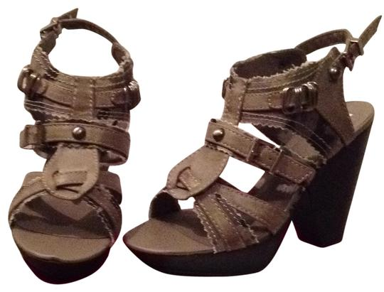 Preload https://img-static.tradesy.com/item/140139/not-rated-grey-camo-strappy-canvas-sandals-size-us-6-0-0-540-540.jpg