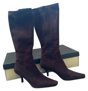 24826522547 Liz Claiborne Boots   Booties - Up to 90% off at Tradesy