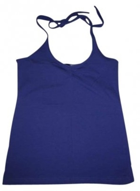 Preload https://item1.tradesy.com/images/h-and-m-purple-spring-summer-halter-top-size-6-s-140155-0-0.jpg?width=400&height=650
