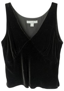Josephine Chaus Top Black