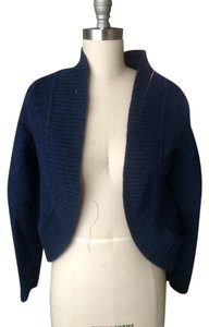 Carole Little Carol Merino Wool Sweater