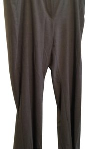 Lane Bryant Relaxed Pants Lighter Grey