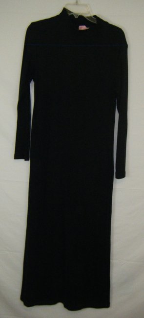 BLAC Maxi Dress by Coldwater Creek