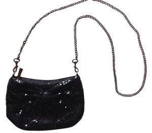 Express Cross Body Bag
