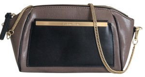 Calvin Klein Collection Cross Body Bag