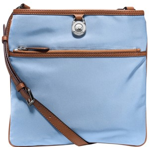 Michael Kors Shoulder Cross Body Bag