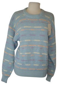 Carlos by Carlos Santana Sweater