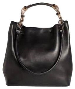 Marni Hobo Bag