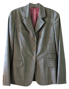 Theory Beautiful Theory Classic Suit
