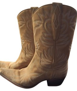 41c77caa101 Guess By Marciano Boots & Booties Up to 90% off at Tradesy