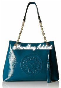 Anne Klein Totes Stachel Shoulder Bag