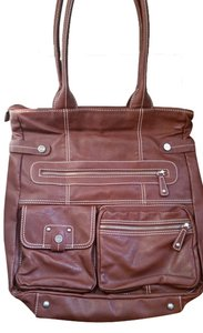 Esprit Shoulder Bag