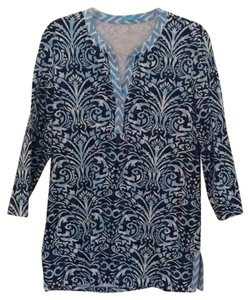 J.McLaughlin Tunic