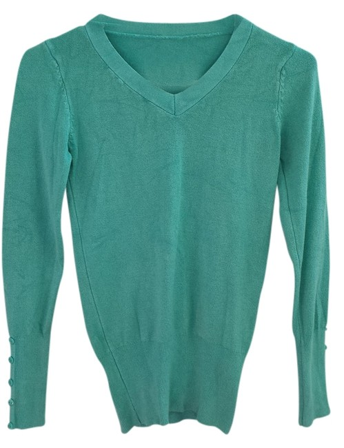 Other Longsleeve Soft Comfortable Sweater