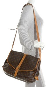 Louis Vuitton Speedy Alma Neverfull Cross Body Bag