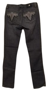 Antik Denim Skinny Jeans