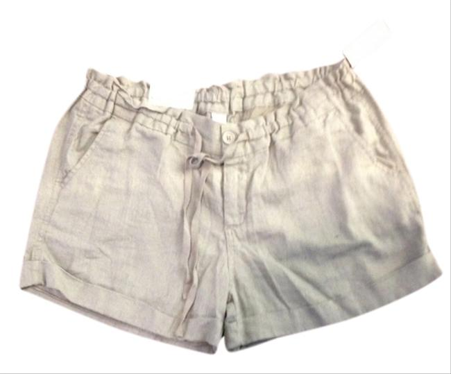 Old Navy Shorts Moss