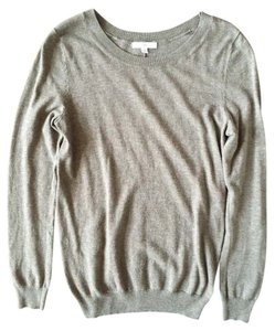 Gap Pullover Work Wear Sweater