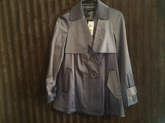 Preload https://img-static.tradesy.com/item/1403184/inc-international-concepts-dark-silver-s-small-double-breasted-spring-jacket-size-petite-4-s-0-0-650-650.jpg