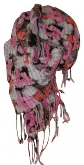 Preload https://item5.tradesy.com/images/jcrew-multi-colored-scarfwrap-140319-0-0.jpg?width=440&height=440
