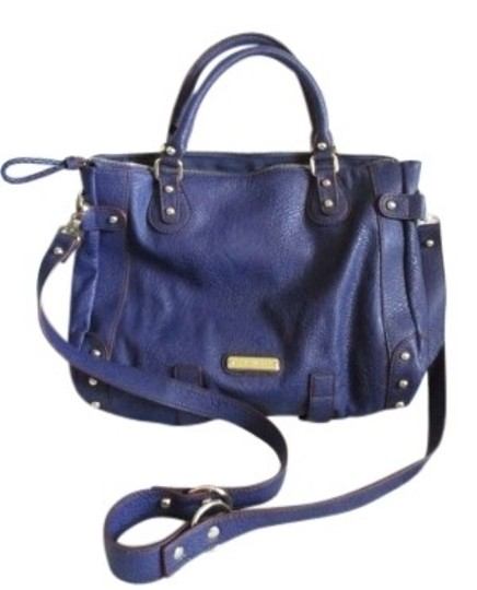 Preload https://img-static.tradesy.com/item/140323/steve-madden-taylor-purple-synthetic-leather-tote-0-0-540-540.jpg