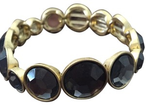 Express Express Stretch Bracelet