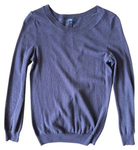 Gap Work Wear Pullover Sweater
