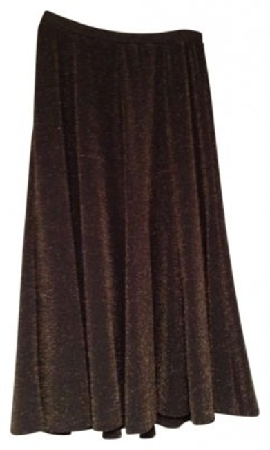 Preload https://img-static.tradesy.com/item/140341/chico-s-browngold-midi-skirt-size-4-s-27-0-0-650-650.jpg