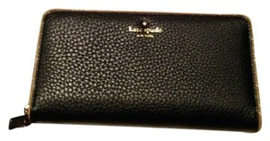 Kate Spade NEW !! Kate Spade Carlton Street Lacey in Pebble Leather