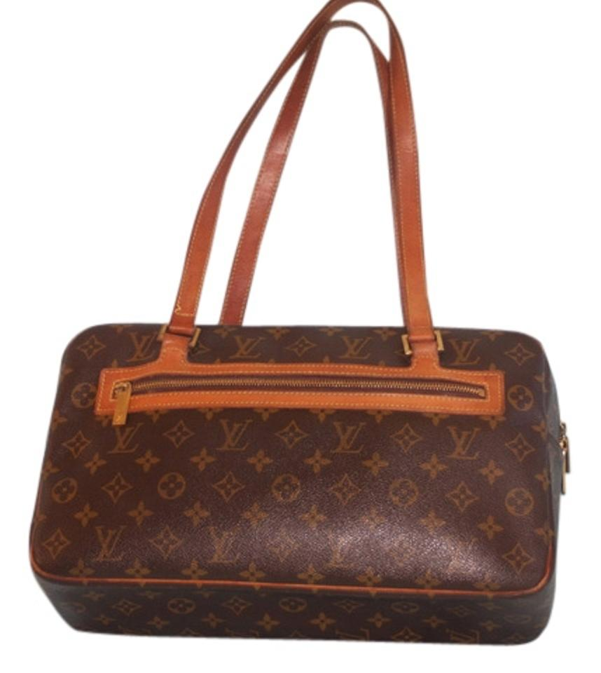 Louis Vuitton Handbags on Sale - Up to 70% off at Tradesy - photo #39