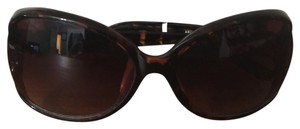 Vince Camuto Vince Camuto Sunglasses