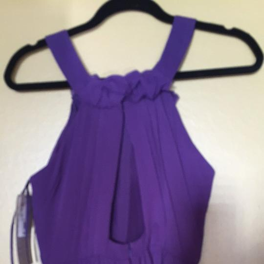 Melissa Sweet Dress Size 8 (M)