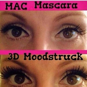 Younique Clothing 300% Magic Mascara