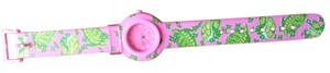 Lilly Pulitzer Authentic Lilly Pulitzer Watch