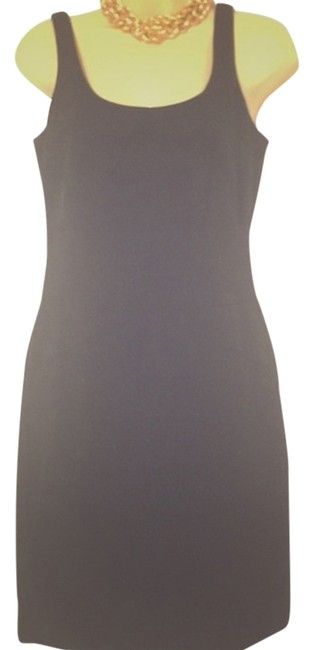 Preload https://img-static.tradesy.com/item/14038702/michael-michael-kors-by-classic-lbd-sheath-knee-length-night-out-dress-size-4-s-0-2-650-650.jpg