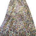 Maxi Dress by Romeo & Juliet Couture Image 0