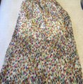 Maxi Dress by Romeo & Juliet Couture Image 1