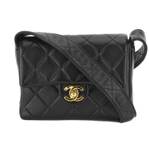 Chanel 7000166 Shoulder Bag