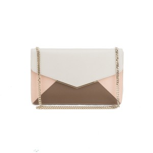 Furla Clutch Shoulder Bag