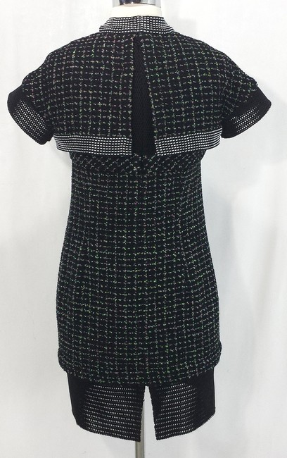 Chanel Polyamide Nylon Dress