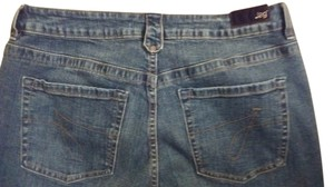 Jag Jeans Relaxed Fit Jeans-Medium Wash