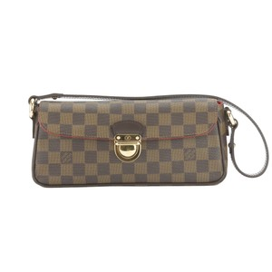 Louis Vuitton 2892019 Baguette